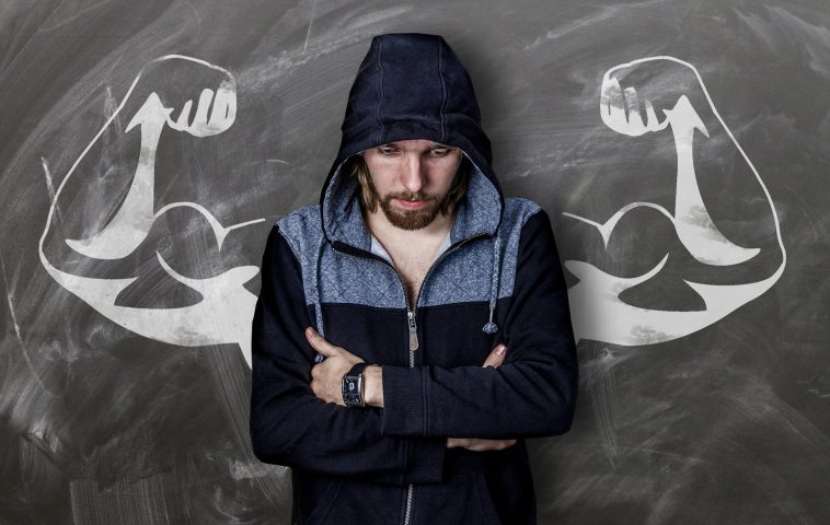 8 common characteristics of mentally strong minds