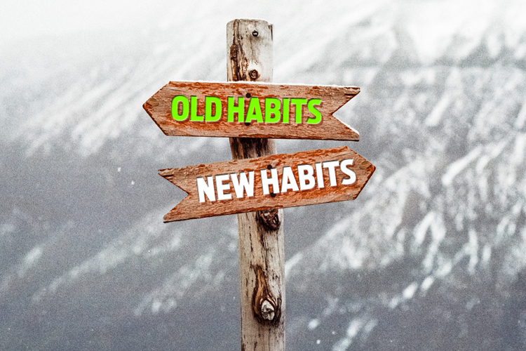 Powerful habits that can quickly change your life and career