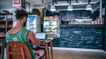 why do freelancers fail?