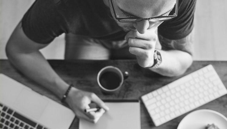 freelance-marketing-website
