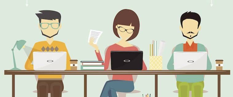 How to Start Freelancing in Pakistan