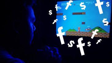 facebook videos monetization