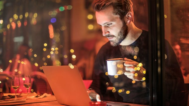 top 10 skills on people per hour