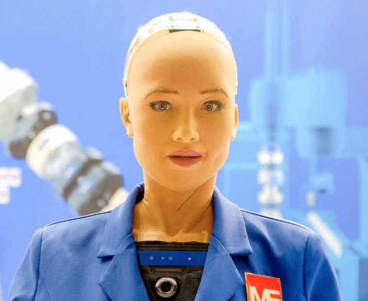 robots-taking-human-jobs
