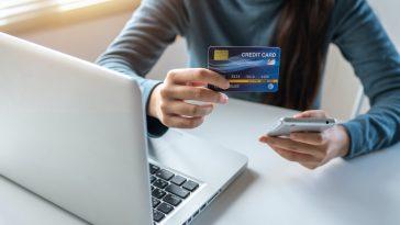 e-commerce high demand 2021