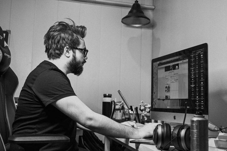 Mohammad kasim freelancer